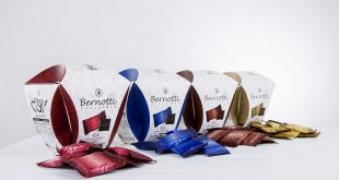 پخش انواع شکلات