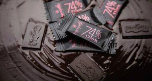 فروش شکلات به صورت عمده