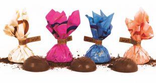 بورس خرید و فروش شکلات