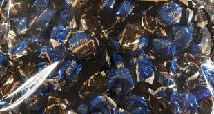 فروش شکلات تافی