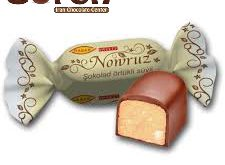 قیمت خرید شکلات نوروز