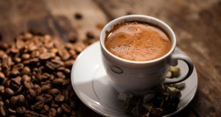 خرید قهوه کیلویی فله