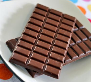 قیمت شکلات تخته ای