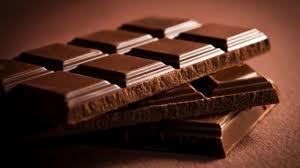 شکلات تخته ای عمده
