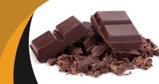 شکلات تخته ای از کجا بخرم؟
