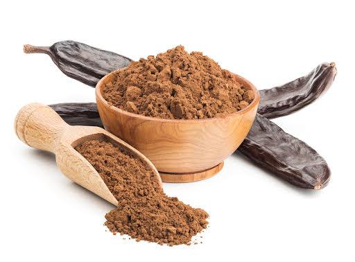 پودر کاکائو تلخ