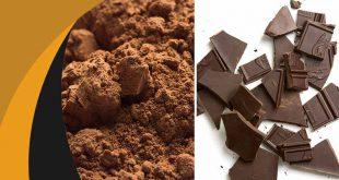 قیمت پودر کاکائو کارگیل