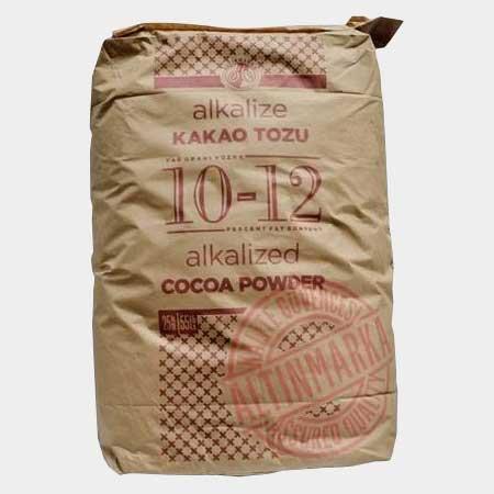 راهنمایی برای خرید پودر کاکائو خالص