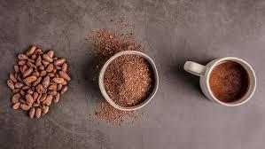 تفاوت قهوه فوری و قهوه معمولی