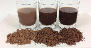 پودر کاکائو آلکالایز