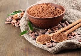 قیمت خرید پودر کاکائو فلهای