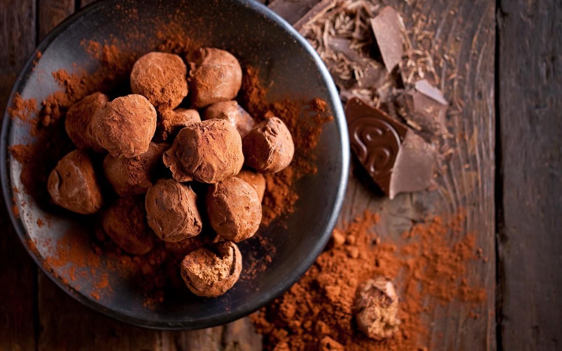 قیمت پودر کاکائو فلهای ارزان