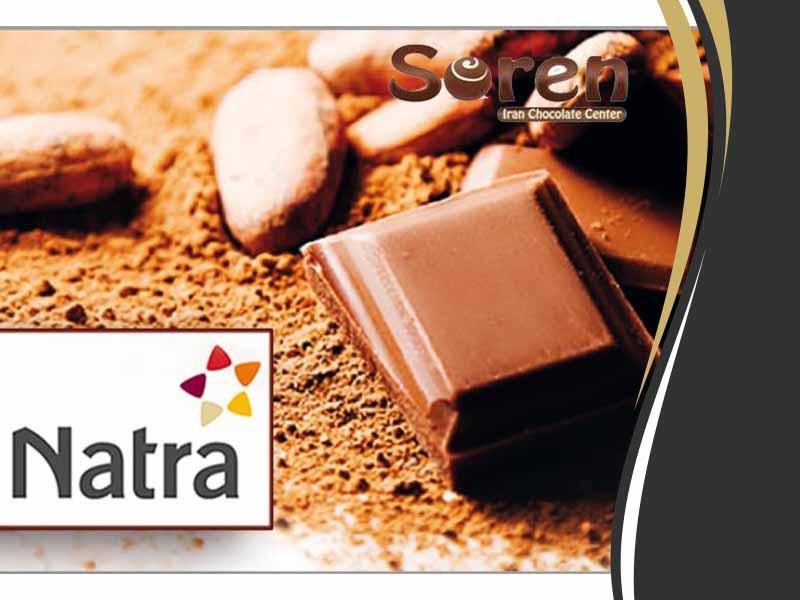 واردت پودرهای کاکائو اسپانیایی