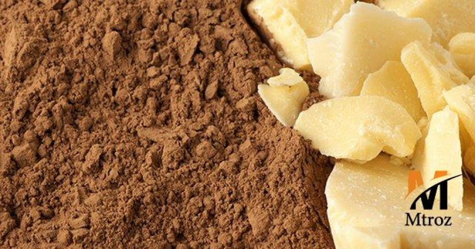 شکلات سی بی اس