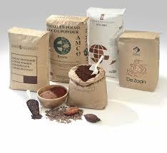 پودر کاکائو کارگیل هلند (کد gt 50, 150)