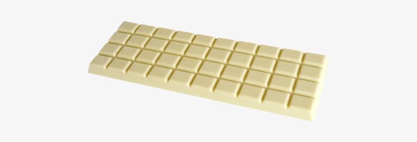 قیمت شکلات تخته ای سفید درب کارخانه