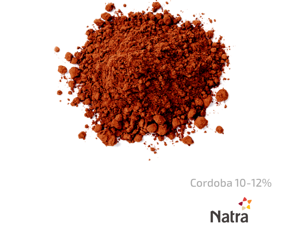 فروش پودر کاکائو اسپانیایی با بهترین قیمت