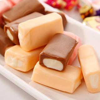 صادرات شکلات به پاکستان