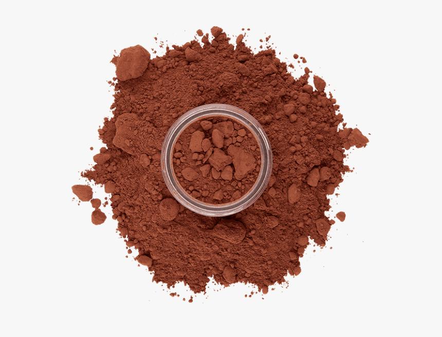 قیمت پودر کاکائو طبیعی Natural cocoa powder