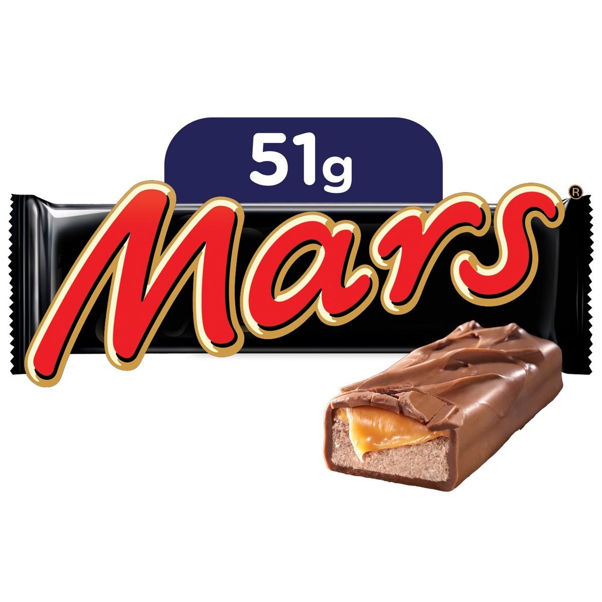 خرید شکلات خارجی اصل با قیمت عمده ای
