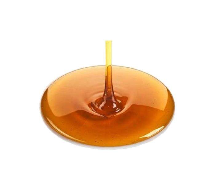 آنالیز لسیتین سویا مایع (Liquid soy lecithin)