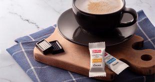 شرکت شکلات سایرو