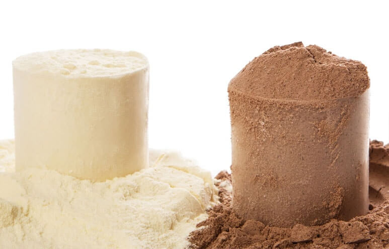 عرضه مواد اولیه صنایع شیرینی