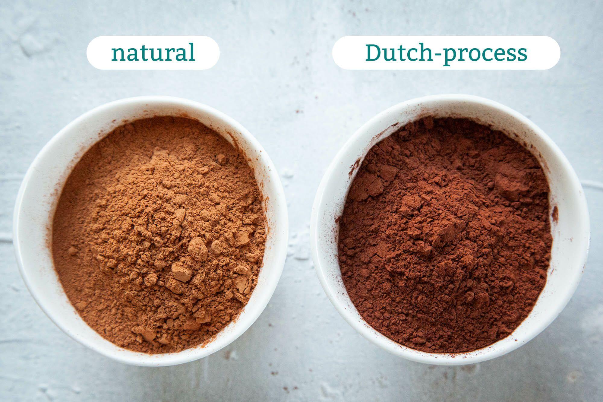 فروش پودر کاکائو آلتین مارکا Altinmarka cocoa powder