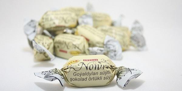 شکلات خارجی ارزان قیمت را از کجا بخریم؟