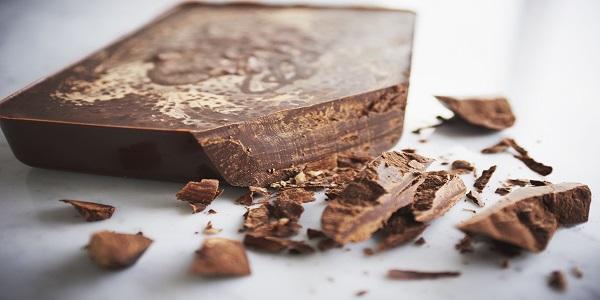 خرید شکلات سی بی اس در وزن بالا