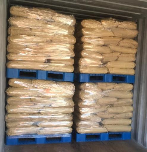 خرید اینترنتی پودر سوربیتول (sorbitol powder)