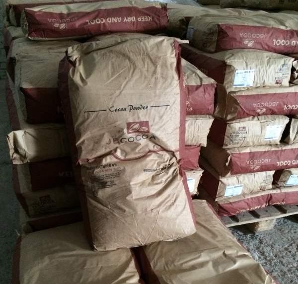 ارسال مستقیم معروف ترین مواد اولیه به سراسر کشور