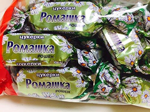 اسامی شکلات های برند موجود در بازرگانی سورن