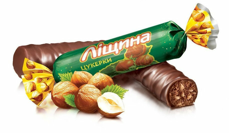 خرید شکلات خارجی قیمت مناسب