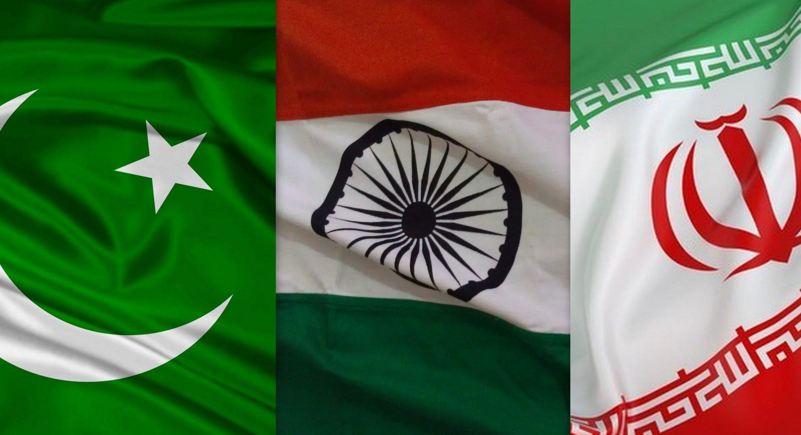 واردات گسترده گوارگام از هند و پاکستان