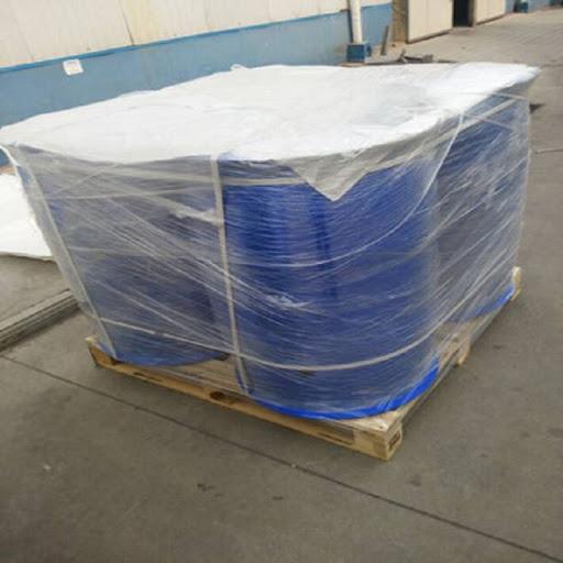 ارسال مستقیم روغن پی جی پی آر مالزی به سراسر کشور