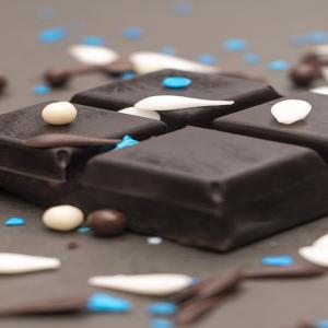 خرید عمده شکلات تخته ای آنیه در کارتون ۱۲ کیلویی