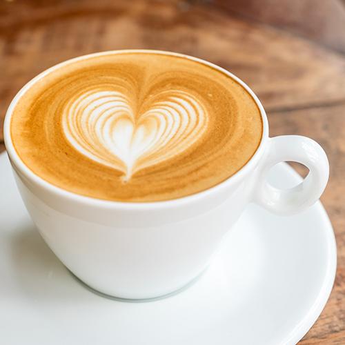 خواص قهوه گلد