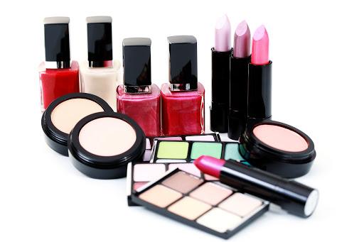 کاربردهای گوارگام در صنایع آرایشی و بهداشتی