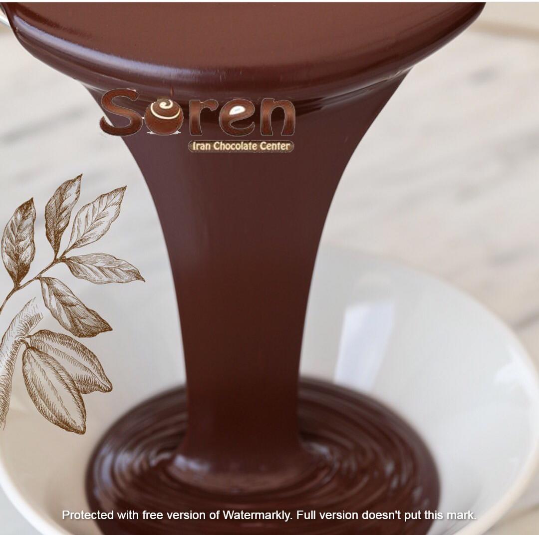 قیمت پودر کاکائو کارگیل | فواید پودر کاکائو