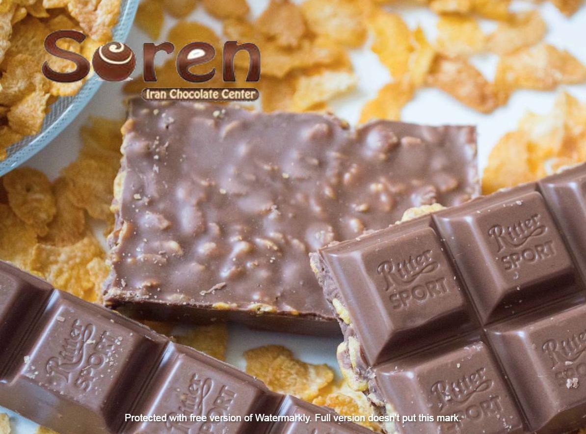 قیمت پودر کاکائو کارگیل | خرید پودر کاکائو