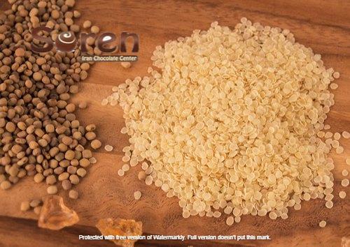 پودر گوارگام ساخت کجاست؟   قیمت پودر گوارگام