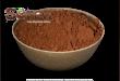 پودر کاکائو اپرا