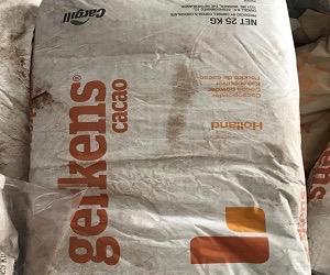 خرید انلاین پودر کاکائو Cocoa powder