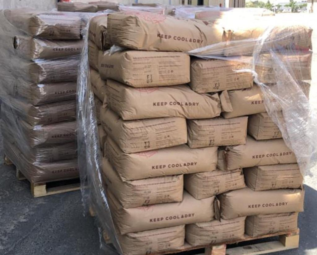 خرید پودر کاکائو آلتین مارکا ترکیه