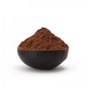 پودر کاکائو ارزش غذایی